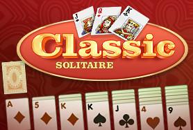 Solitaire: Classic