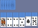 Spider Solitaire Special